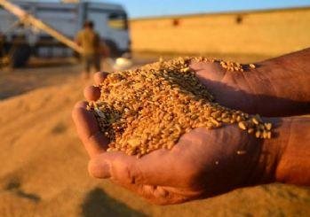 Buğday, arpa ve mısırda vergi sıfırlandı