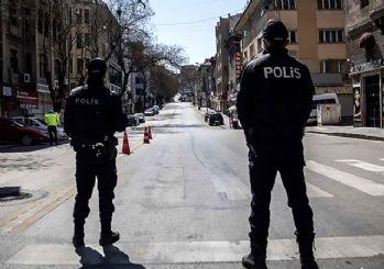 Sokağa çıkma yasağı mı geliyor? İçişleri Reuters'in haberini yalanladı