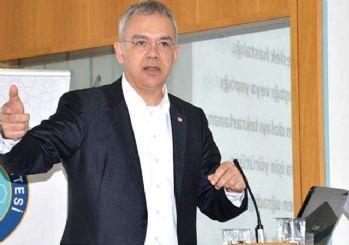 Prof. Dr. Kayıhan Pala: İstanbul Vuhan'a döndü, 3 kat artış var