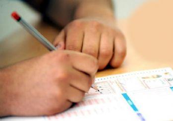 MEB'den yeni genelge! Yüz yüze eğitimde sınavlar nasıl olacak?