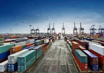 Dış ticaret açığı Eylül'de yüzde 190 arttı