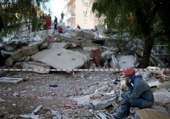 'İzmir'de kiralar bir günde 500 lira arttı, nakliye parası 2 katına çıktı'