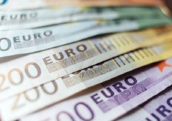 Gram altın 523 liraya yükseldi, euro 10'u aştı