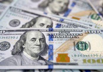 9 Kasım 2020 dolar kuru en son ne kadar oldu?