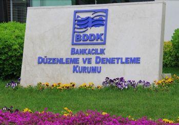 BDDK, yabancı bankalarla swap limitlerinde esnemeye gitti