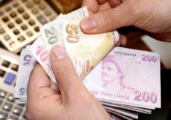 Vergi ve SGK prim borcu olanlara müjde! Borç yapılandırma Meclis'te kabul edildi