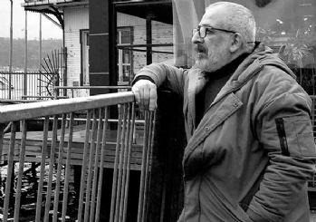 Ahmet Kekeç son yolculuğuna uğurlanıyor