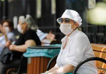 İçişleri Bakanlığı, koronavirüs tedbirleri için valiliklere genelge gönderdi