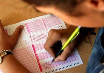 MEB'den uzaktan eğitim açıklaması! Tüm sınavlar iptal edildi!