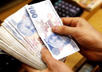 Asgari ücret pazarlıkları başlıyor! Kritik tarih belli oldu
