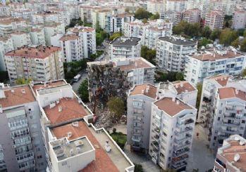 İzmir'de deprem sonrası kiralık ev bulunamıyor
