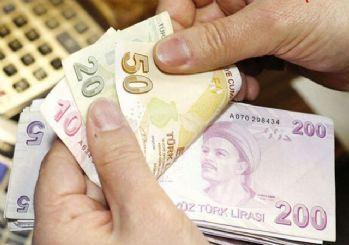 2021 yılı asgari ücret pazarlıkları için geri sayım