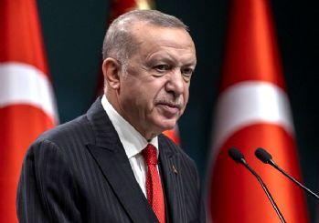 Erdoğan'dan CHP'ye çok sert Katar cevabı: Edepsizce alçakça...