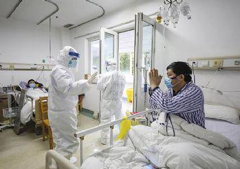 Dünyada koronavirüs vaka sayısı 64 milyonu geçti