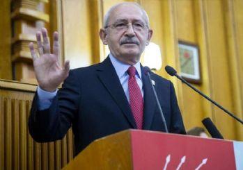 Kemal Kılıçdaroğlu: Milletvekilleri terörist cenazesine katılmamalı