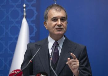 AK Partili Çelik: Sporda da ırkçılığa karşıyız