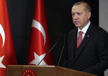 Kemal Kılıçdaroğlu'nun adaylık açıklaması Erdoğan'a soruldu