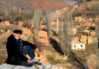 Bilecik'in sessiz köyü: Zemzemiye