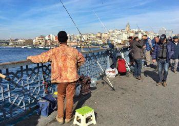 İçişleri Bakanlığı'ndan olta balıkçılığına yönelik genelge