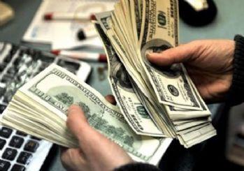 Cari işlemler hesabı ekimde 273 milyon dolar açık verdi