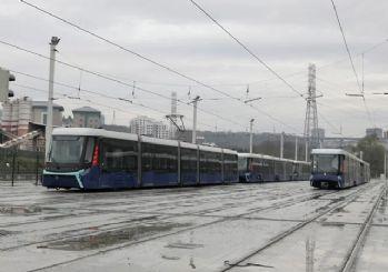 İstanbul'un 3 yeni metrosu için geri sayım