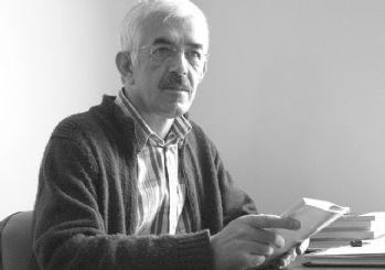 Türkiye Gazeteciler Cemiyeti, Hasan Ali Toptaş'a verilen ödülü iptal etti