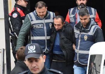 Yargıtay'dan Ceren Özdemir'in katili Arduç'un cezasına onama talebi