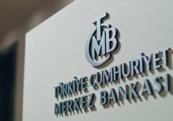 TCMB, Azerbaycan Merkez Bankası ile işbirliği mutabakatı imzaladı