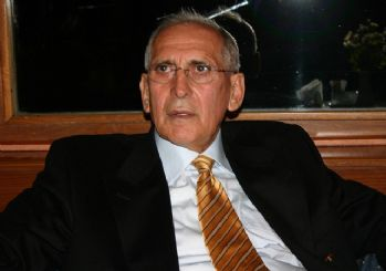 Özkan Sümer hayatını kaybetti