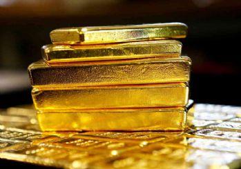 Gübretaş'a ait maden sahasında 3.5 milyon onsluk altın varlığı