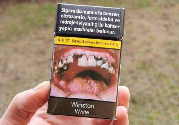 Sigara ve tütün ürünlerinde ÖTV düşürüldü
