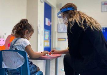 Okullarda yüz yüze sınavlar ertelendi