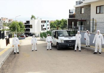 Valilik duyurdu: Koronavirüs testi yaptırmayan şehre alınmayacak