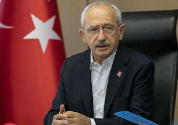 Kılıçdaroğlu: Aşı yaptıracağım