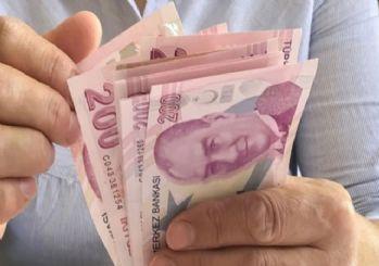 Asgari ücretin etkileyeceği diğer ödemeler