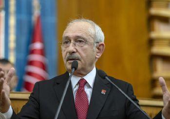 CHP'nin 2021 asgari ücreti: 3 bin 100 lira