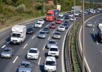 2021 emlak ve motorlu taşıtlar vergileri açıklandı