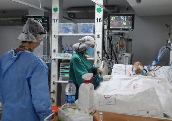 30 Aralık Türkiye'de koronavirüs raporu