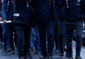 FETÖ'nün askeri yapılanmasına operasyon: 29 gözaltı