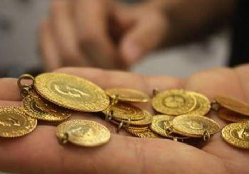 Bakan açıkladı! Altın üretiminde Cumhuriyet tarihinin rekoru kırıldı