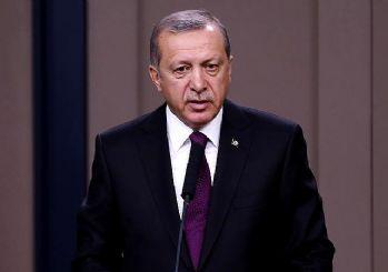 Erdoğan talimat verdi! AK Parti'de değişim ve tazelenme hareketi...
