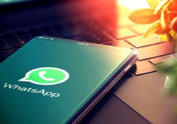 Whatsapp'tan güncelleme açıklaması! Güvenlik sözleşmesi iptal mi oldu?