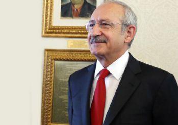 Kılıçdaroğlu skandal sözlerinin arkasında durdu