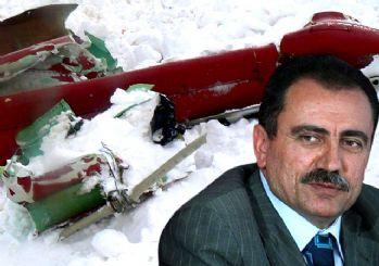 FETÖ üyesinden Yazıcıoğlu itirafı: Bu işi tereyağından kıl çeker gibi hallettik!