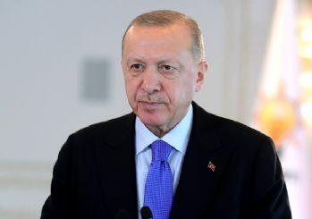 Erdoğan'dan Kılıçdaroğlu'na taciz tepkisi: 56 gündür sessiz, niye konuşmuyor?