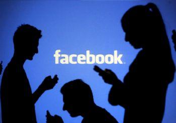 Facebook'tan flaş Türkiye kararı