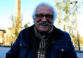 Tarihçi ve yazar Niyazi Birinci vefat etti