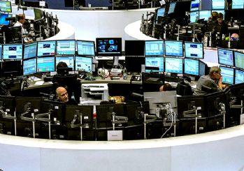 IMF: Türkiye ekonomisi büyüyecek!