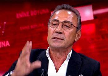 CHP'li Berhan Şimşek'ten 'cuma namazı' gafı! Alay konusu oldu