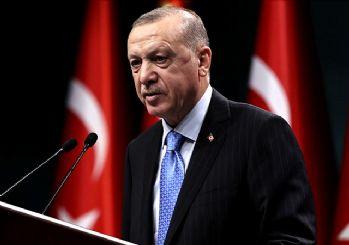 Erdoğan'dan fahiş fiyat uyarısı: Çok ağır cezalar sizleri bulabilir